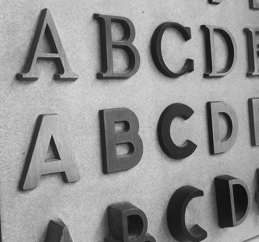 ¿Buscas tipografías gratuitas?